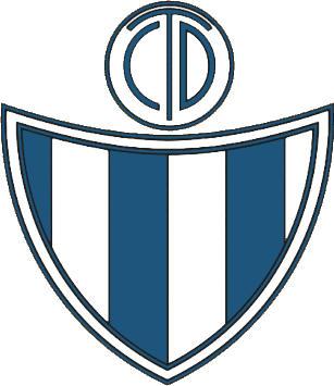 Logo de C.D. TARANCON (CASTILLA LA MANCHA)
