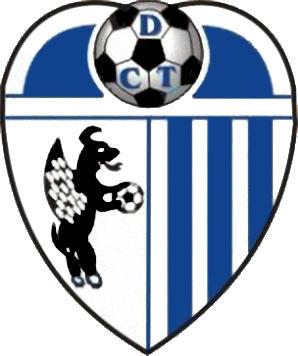 Logo de C.D. TORREJÓN DEL REY (CASTILLA LA MANCHA)