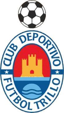 Logo de C.D. TRILLO (CASTILLA LA MANCHA)