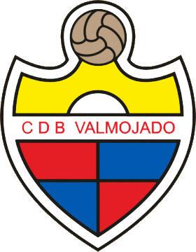 Logo of C.D. VALMOJADO (CASTILLA LA MANCHA)