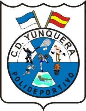 Logo of C.D. YUNQUERA (CASTILLA LA MANCHA)