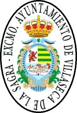 Logo de C.D.E. VILLASECA DE LA SAGRA (CASTILLA LA MANCHA)