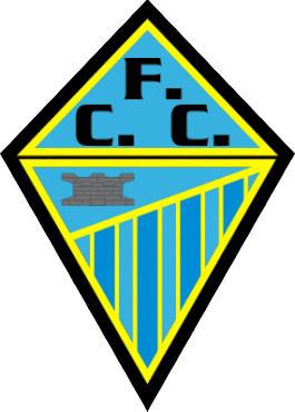 Logo of C.F. CORRALEÑO (CASTILLA LA MANCHA)