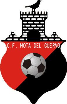 Logo of C.F. MOTA DEL CUERVO (CASTILLA LA MANCHA)