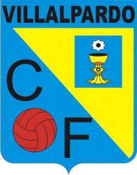 Logo di C.F. VILLALPARDO (CASTIGLIA-LA MANCIA)