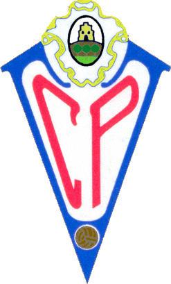 Logo de C.P. VILLARROBLEDO  (CASTILLA LA MANCHA)