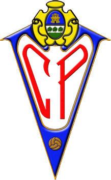 Logo of C.P. VILLARROBLEDO (CASTILLA LA MANCHA)