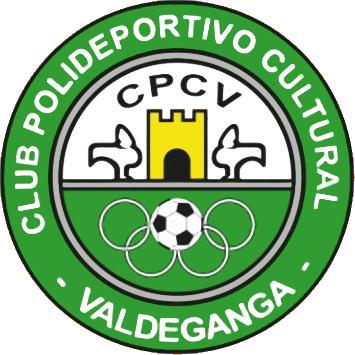 Logo di C.P.C. VALDEGANGA (CASTIGLIA-LA MANCIA)