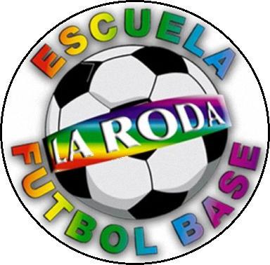 Logo of E.F.B. LA RODA (CASTILLA LA MANCHA)