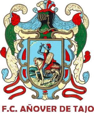 Logo of F.C. AÑOVER DE TAJO (CASTILLA LA MANCHA)