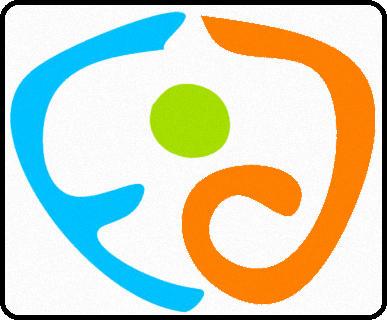 Logo de FORMACIÓN DEPORTIVA TALAVERA (CASTILLA LA MANCHA)