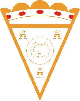 Logo of MADRIGUERAS U.D. (CASTILLA LA MANCHA)