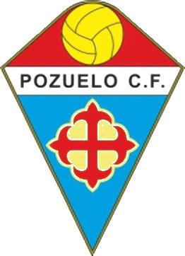 Logo of POZUELO C.F. (CASTILLA LA MANCHA)