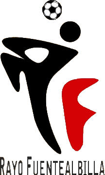 Logo de RAYO FUENTEALBILLA (CASTILLA LA MANCHA)