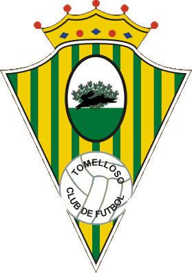 Logo of TOMELLOSO CF (CASTILLA LA MANCHA)