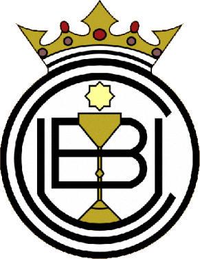 Logo di U.B. CONQUENSE  (CASTIGLIA-LA MANCIA)