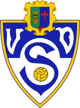 Logo de U.D. SOCUELLAMOS (CASTILLA LA MANCHA)