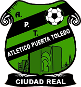 Logo di ATLÉTICO PUERTA TOLEDO