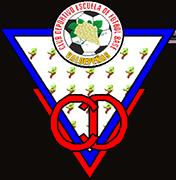 标志C.D. E.F.B. 瓦尔德佩尼亚斯