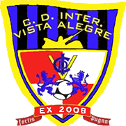 Logo de C.D. INTERNACIONAL VISTA ALEGRE