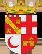 标志C.D. 瓦莱拉