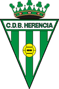Logo of C.D.B. HERENCIA