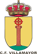 Logo di C.F. VILLAMAYOR