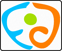 Logo of FORMACIÓN DEPORTIVA TALAVERA