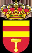 Logo U.D. VILLAMALEA