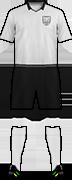 Kit C.D. DERECHO
