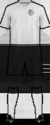 Kit U.D. SALAMANCA