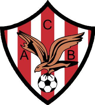 Logo of ATLETICO C. BEMBIBRE (CASTILLA Y LEÓN)