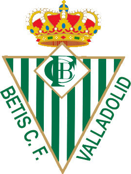 Logo Of Betis C F