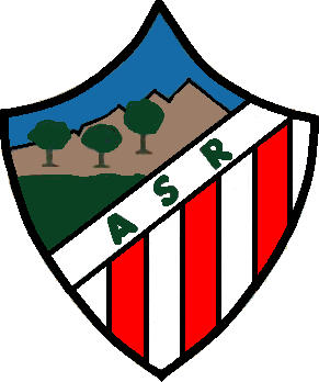 Logo of C.D. ARCÁNGEL (CASTILLA Y LEÓN)