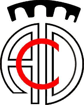 Logo of C.D. ARENAS DE VEGA (CASTILLA Y LEÓN)
