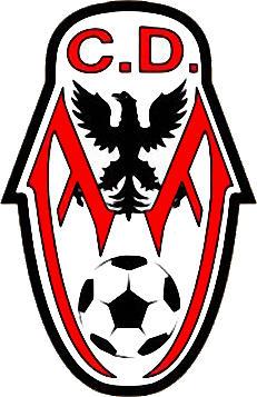 Logo of C.D. ATLÉTICO AGUILAR (CASTILLA Y LEÓN)