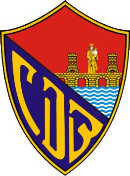 Logo of C.D. BENAVENTE (CASTILLA Y LEÓN)