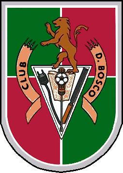 Logo of C.D. BOSCO (CASTILLA Y LEÓN)