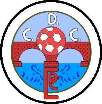 Logo of C.D. CAMARZANA Y LOS VALLES (CASTILLA Y LEÓN)