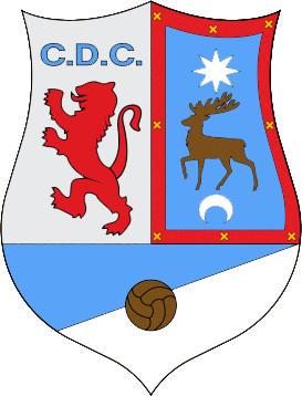 Logo of C.D. CERVERA (CASTILLA Y LEÓN)