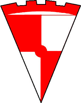 Logo of C.D. EL ESPINAR ARLEQUIÍN (CASTILLA Y LEÓN)