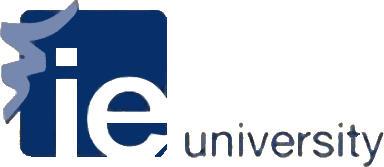 Logo of C.D. I.E. UNIVERSITY ATHLETICS (CASTILLA Y LEÓN)