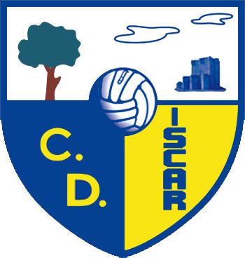 Logo di C.D. ISCAR  (CASTILLA Y LEÓN)