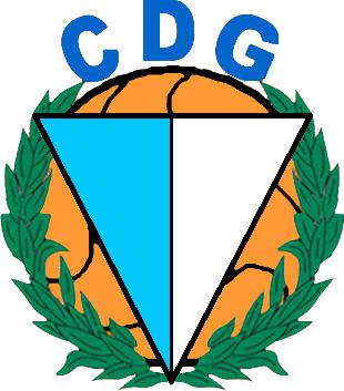 Logo of C.D. LA GRANJA (CASTILLA Y LEÓN)