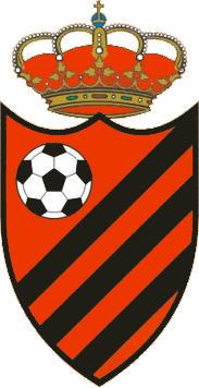 Logo di C.D. LAGUNA (CASTILLA Y LEÓN)