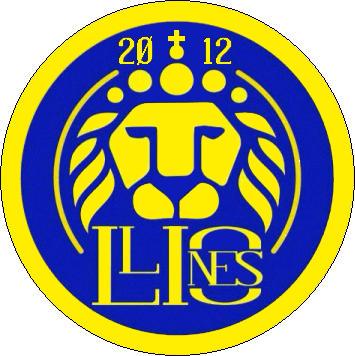 Logo of C.D. LLIONÉS F.C. (CASTILLA Y LEÓN)