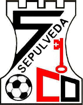 Logo of C.D. POLIDEPORTIVO SEPÚLVEDA (CASTILLA Y LEÓN)