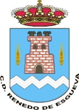 Logo of C.D. RENEDO DE ESGUEVA (CASTILLA Y LEÓN)