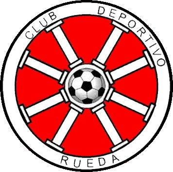 Logo of C.D. RUEDA (CASTILLA Y LEÓN)