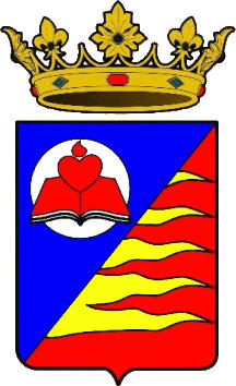 Logo of C.D. SAN AGUSTÍN VALLADOLID (CASTILLA Y LEÓN)